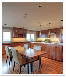Kitchen Remodeling Bathroom Remodeling Tacoma WA - Bathroom remodeling tacoma wa